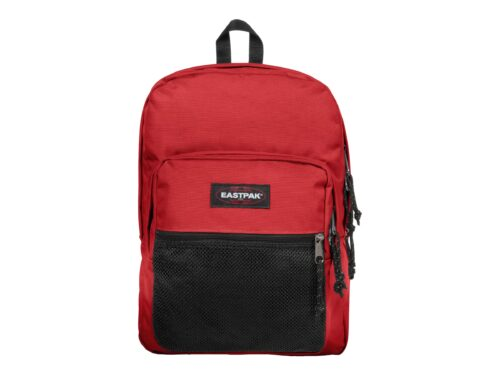 Zaino Eastpak pinnacle 98M Pick Red