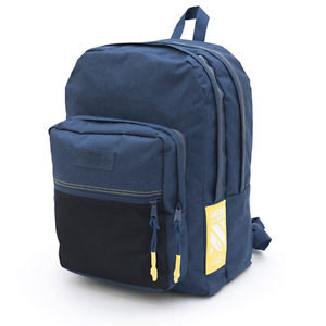 Zaino Pinnacle Eastpak Smemo Edition - Abc La Cartoleria