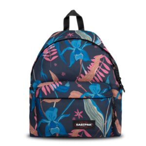 Zaino Eastpak Padded Pak'r Whimsy Navy - Abc La Cartoleria