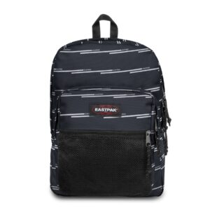 Eastpak pinnacle Chatty Lines - Abc La Cartoleria