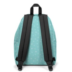 Zaino Eastpak Padded Pak'r Seaside Stars - Abc La Cartoleria Pavullo