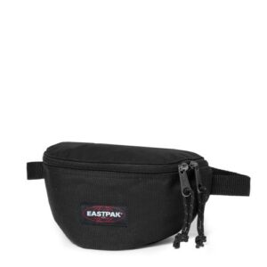 Marsupio Eastpak Springer Black - Abc La Cartoleria Pavullo