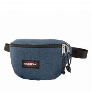 Marsupio Eastpak Springer Double Denim - Abc La Cartoleria Pavullo