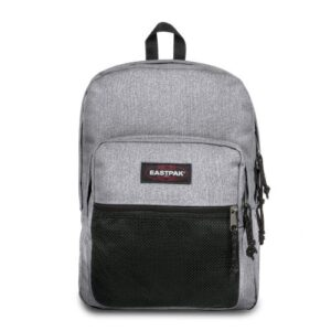 Zaino Eastpak Pinnacle Sunday Grey - Abc La Cartoleria Pavullo