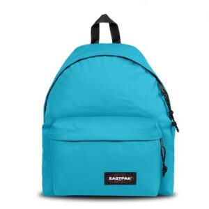 Zaino Eastpak Padded Pak'r Pool Blue - Abc La Cartoleria Pavullo