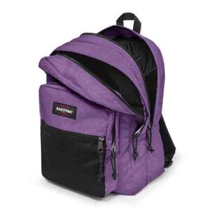 Zaino Eastpak Pinnacle Petunia I83 - Abc La Cartoleria Pavullo